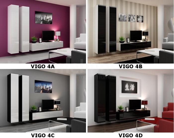 vigo4azest