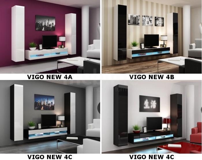 vigo4newzest