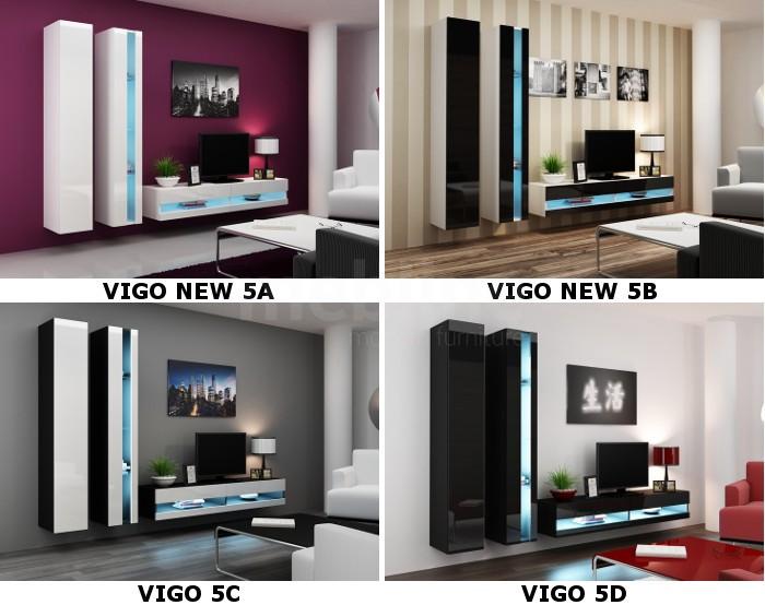 vigo5newzest