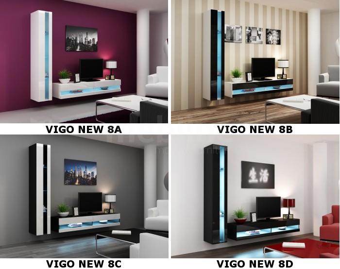vigo8newzest