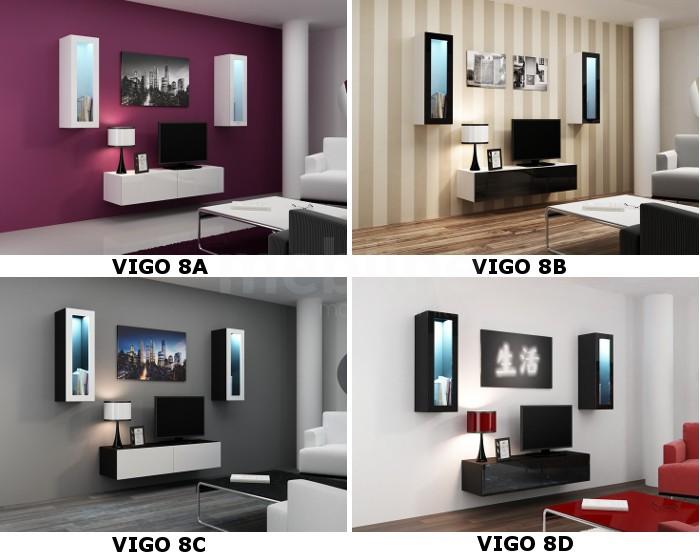 vigo8zest